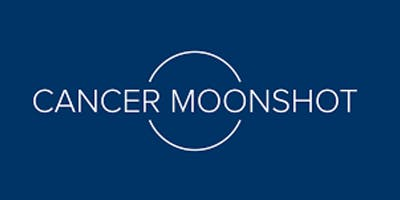Cancer Moonshot Collaborative Meeting