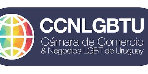 Uruguay LGBT 2019