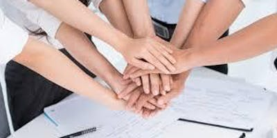 How to Group - Effective Skills for Group Projects
