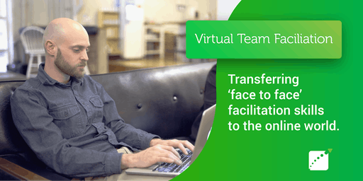 Virtual Team Facilitation September 2019