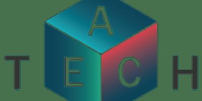 AEC Tech 2019