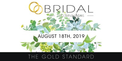 2019 Arkansas Democrat-Gazette Fall Bridal Show