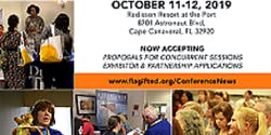 Florida Association for the Gifted Annual Education Conference