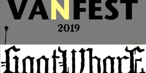 VanFest 2019