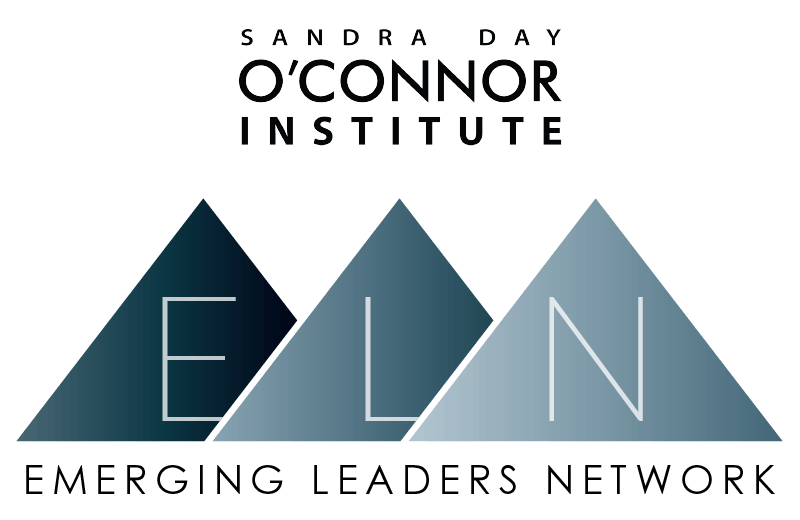 O'Connor Institute Emerging Leaders Network -