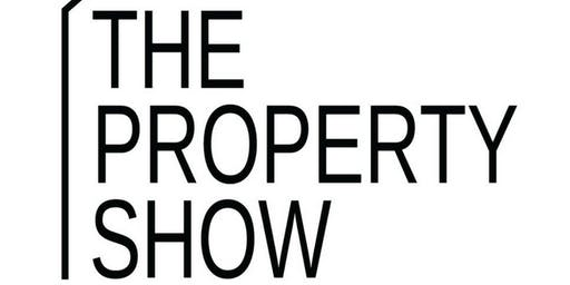 The Property Show October 19th, 2019
