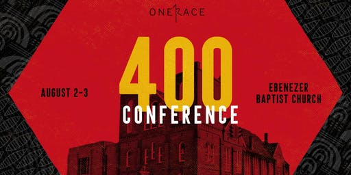 400Conference