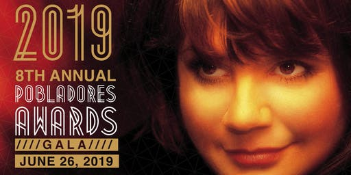 Una Noche Linda: LA Plaza Awards Gala Honoring Linda Ronstadt and Latinx James Beard Award Recipients