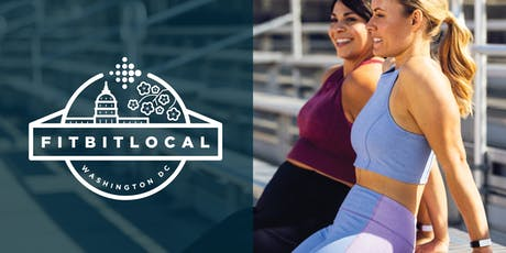 Fitbit Local Bootcamp, Bend & Brews tickets