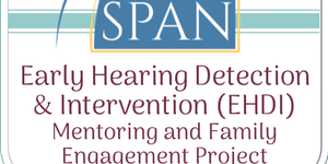 New Jersey Deaf Mentor Program Kick Off Event