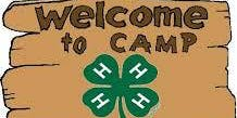 4-H Manners Matter Day Camp in Union