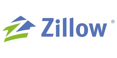 Getting going with Zillow and Intouch