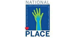National PLACE Presents: Securing Resources for...
