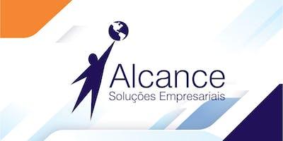 TEAM COACHING - ALCANCE SOLUÇÕES - TURMA 1