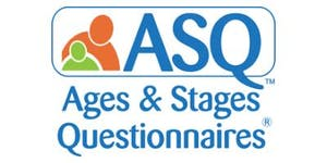 Introduction to the Ages & Stages Questionnaires