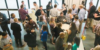 Urban Manufacturing Alliance's Milwaukee Gathering