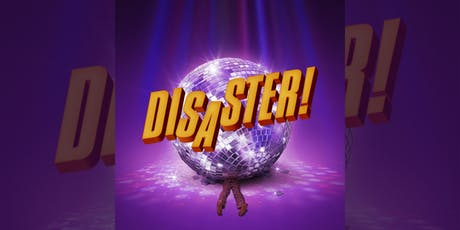 Disaster! tickets