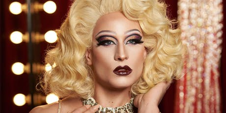Drag Appreciation Party - Chicago tickets