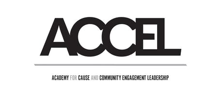 ACCEL Level 1 - Fall 2019 tickets