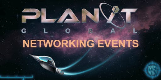PLANit Global Networking Events