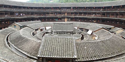 The Hakka Odyssey: Identity, Culture, and Beyond