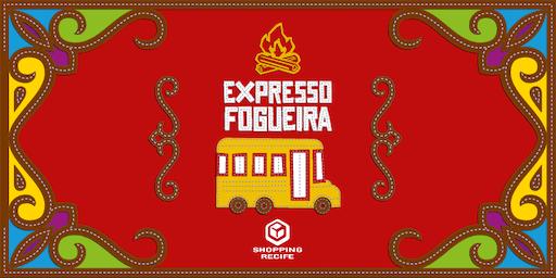 Expresso Fogueira 2019