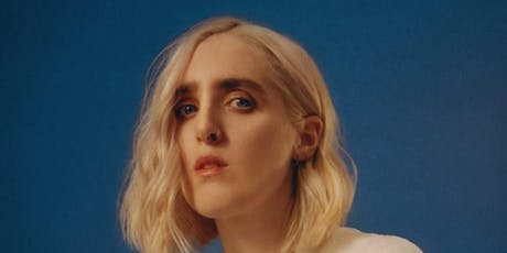Shura @ The Empty Bottle tickets