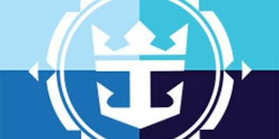 Agile Delivery Fundatamentals Training - November
