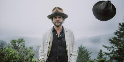 Langhorne Slim & The Lost At Last Band