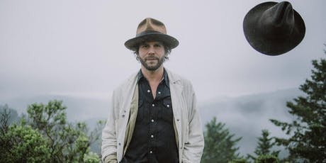 Langhorne Slim & The Lost At Last Band tickets