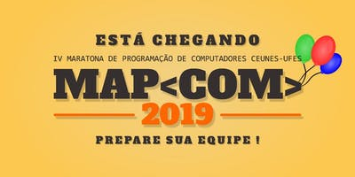 Mapcom