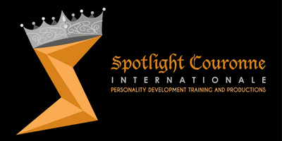 Fort Mcmurray : Personality Development Training and Models Camp 2019