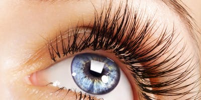 Estelle Continuing Education - Eyelash Extension Certification July 21st and 22nd 2019 9:30am-3pm - 10 CEU Hours