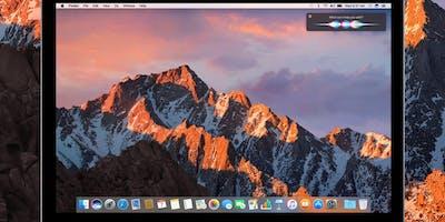 Mac Basics 201 (T2-19)
