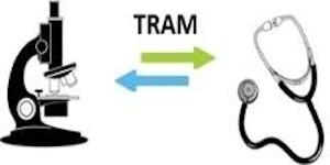 TRAM Research Symposium - June 11, 2019