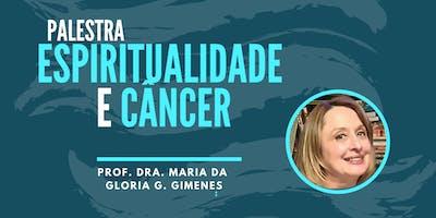Espiritualidade e Câncer