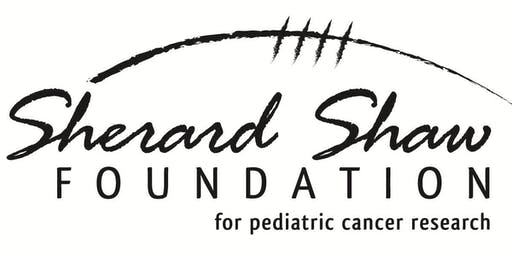 2nd Annual Sherard Shaw Foundation Glow Ball Scramble