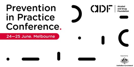 Prevention in Practice Conference tickets