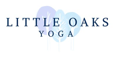 Child and Adult Yoga Class