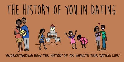 THE HISTORY OF YOU IN DATING