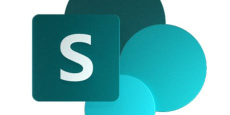 SharePoint Online/2019 Power End User 4-Day Course, Melbourne tickets