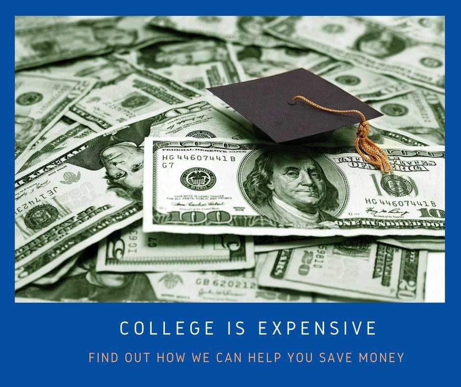 Making College More Affordable - How to Secure the Scholarship Money Families Can Count On