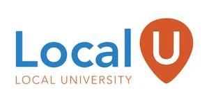 Local U Advanced September 19, 2019