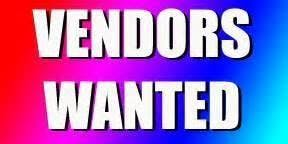 Vendor Spot Opportunities - Masquerade