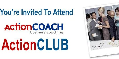 "Monthly Workshops - ""Creating Raving Fans"" Customer Service Workshop tickets"