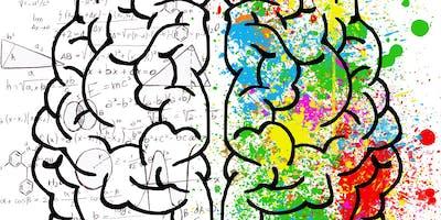 Design Thinking - Was Kunden wirklich wollen