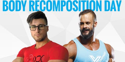 Body Recomposition Day