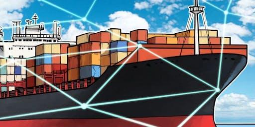 Découvrir le monde du trading, matière première et son évolution à 10 ans!