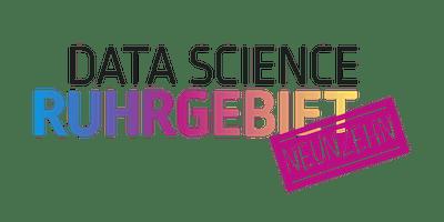 DATA SCIENCE RUHRGEBIET 2019