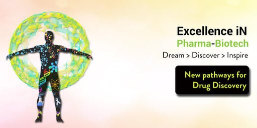 Excellence in Pharma-Biotech